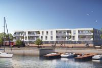 appartement à vendre à La Tremblade, Charente-Maritime, Poitou_Charentes, avec Leggett Immobilier