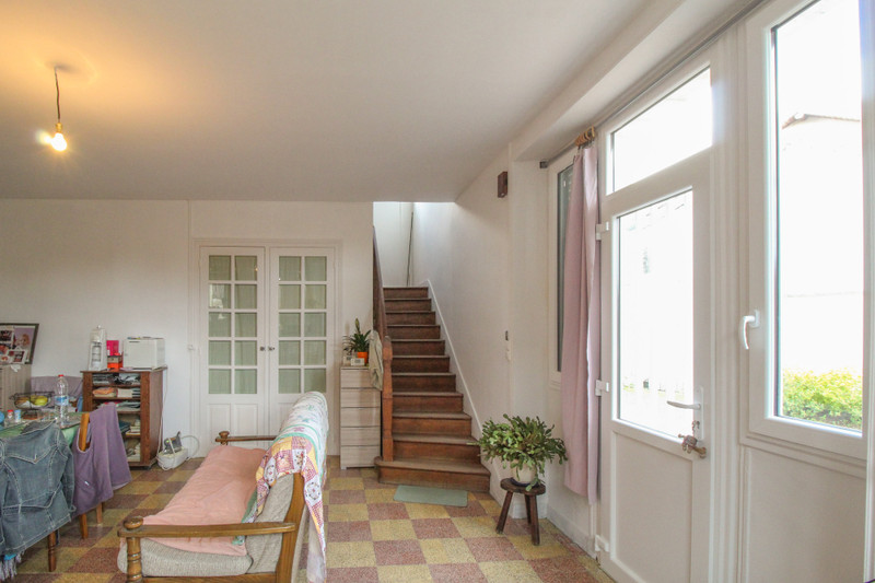 French property for sale in Mouterre-Silly, Vienne - €77,000 - photo 6