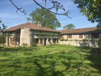 French property, houses and homes for sale inFrancescasLot-et-Garonne Aquitaine