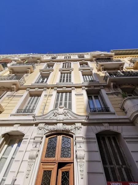 Appartement à vendre à Nice, Alpes-Maritimes - 395 000 € - photo 9
