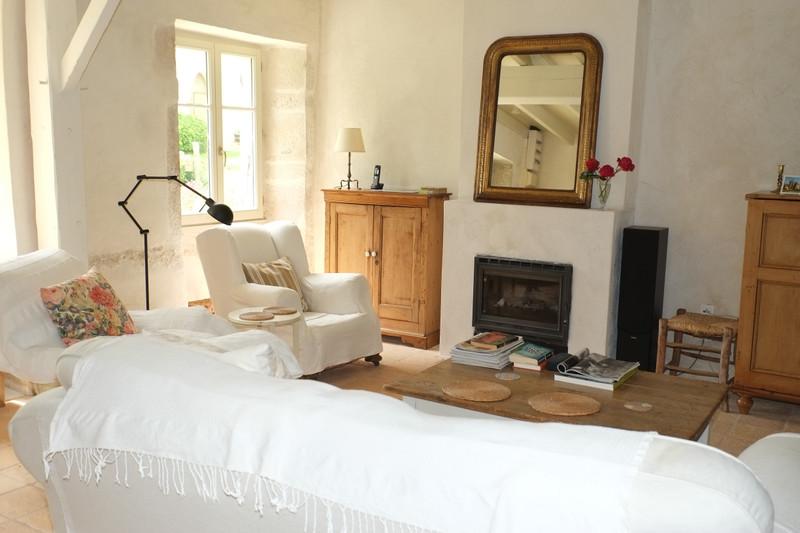 French property for sale in La Chapelle-Pouilloux, Deux-Sèvres - €294,250 - photo 3