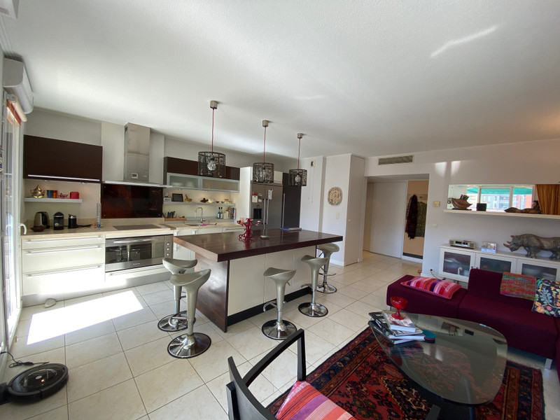 French property for sale in Nice, Alpes-Maritimes - €549,000 - photo 6