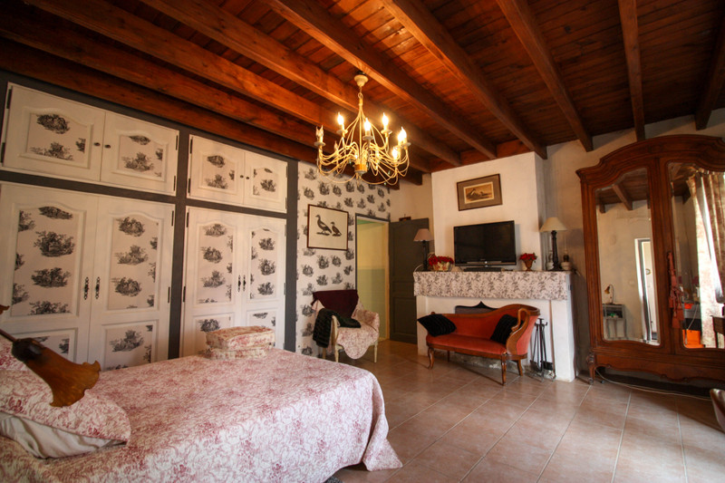 French property for sale in Saint-Clar, Gers - €593,000 - photo 6