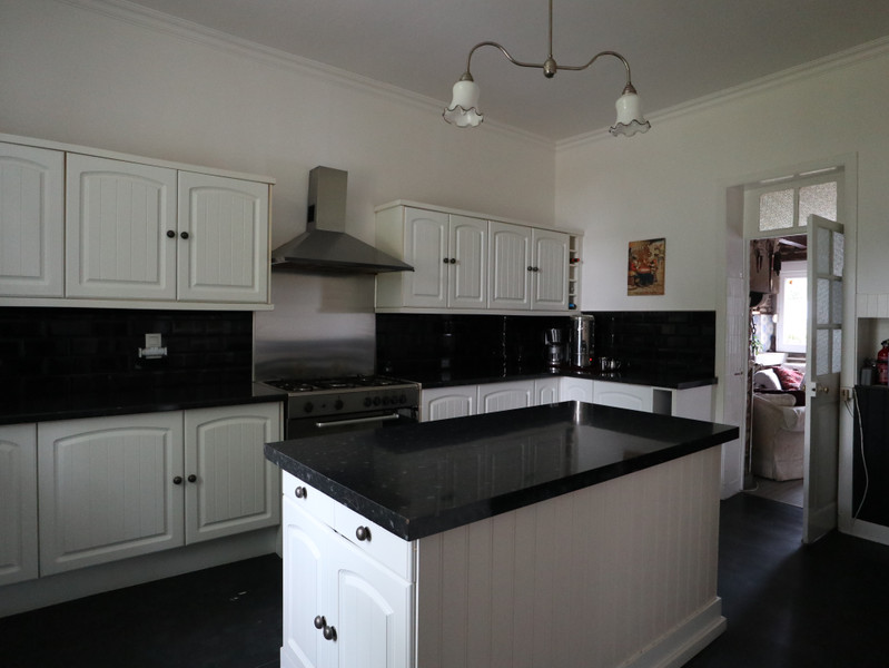 French property for sale in Virey, Manche - €373,120 - photo 5