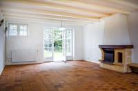 houses and homes for sale inAzay-sur-CherIndre-et-Loire Centre