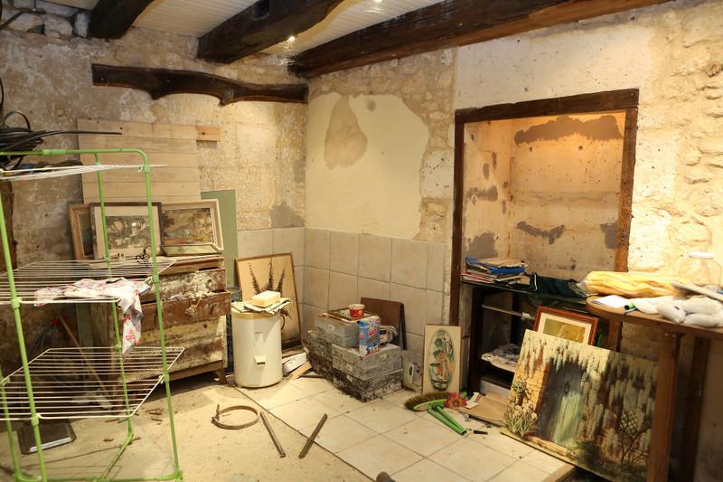 French property for sale in Mareuil en Périgord, Dordogne - €31,600 - photo 7