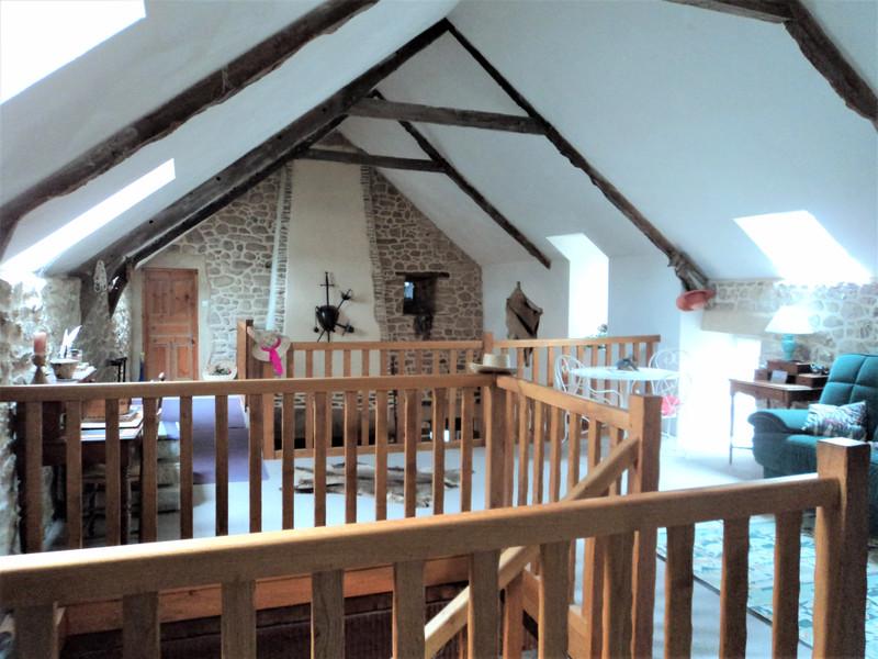 French property for sale in Limerzel, Morbihan - €572,000 - photo 8