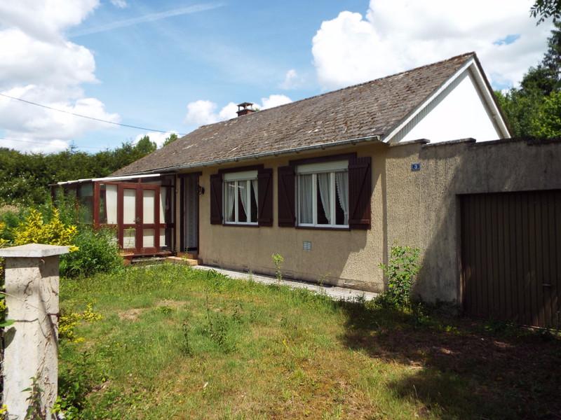 Maison à vendre à Fillièvres(62770) - Pas-de-Calais