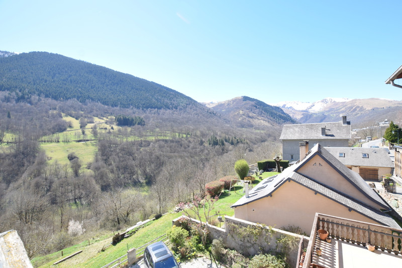French property for sale in Castillon-de-Larboust, Haute Garonne - €119,900 - photo 2