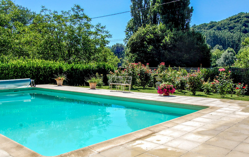 French property for sale in Lalinde, Dordogne - €662,500 - photo 8