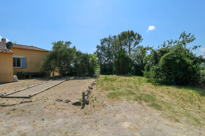French property for sale in Barjac, Gard - €249,000 - photo 10