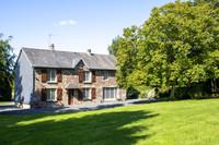 maison à vendre à Dangy, Manche, Basse_Normandie, avec Leggett Immobilier