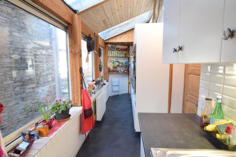 French property for sale in Bagnères-de-Luchon, Haute-Garonne - €268,000 - photo 3