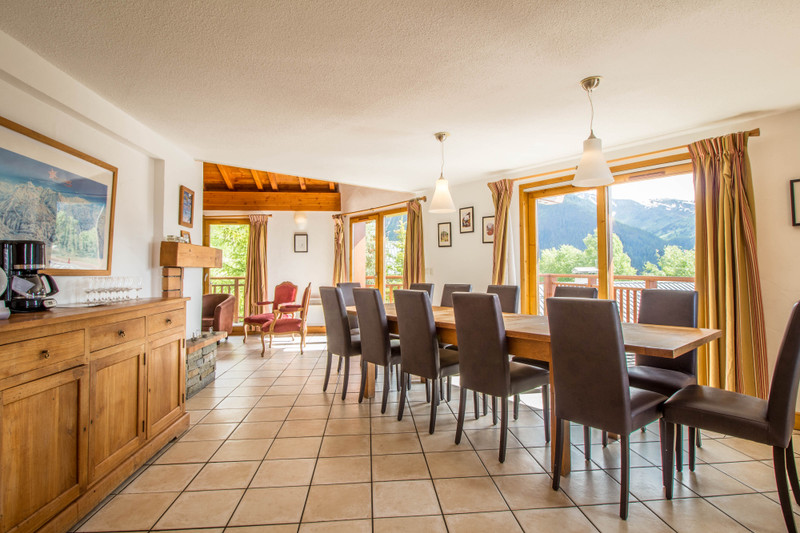 French property for sale in Peisey-Nancroix, Savoie - €1,199,000 - photo 3