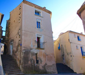French property, houses and homes for sale in Péret Hérault Languedoc_Roussillon