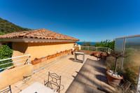 appartement à vendre à Èze, Alpes-Maritimes, PACA, avec Leggett Immobilier