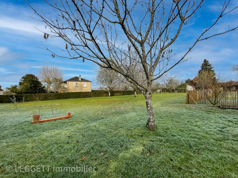 French property for sale in Salignac-Eyvigues, Dordogne - €279,000 - photo 10
