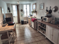 French property, houses and homes for sale inBelvianes-et-CaviracAude Languedoc_Roussillon