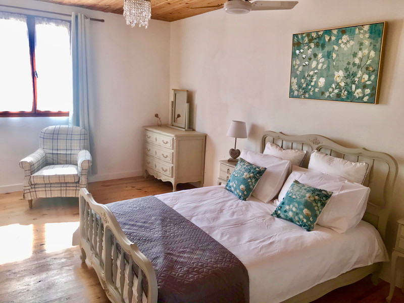 French property for sale in Monsempron-Libos, Lot et Garonne - €475,000 - photo 9