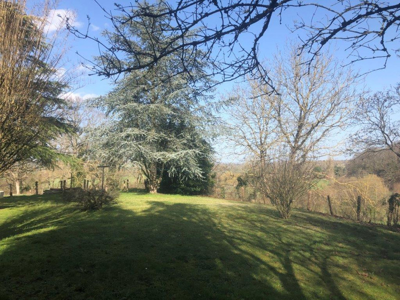 French property for sale in Duneau, Sarthe - €196,000 - photo 10