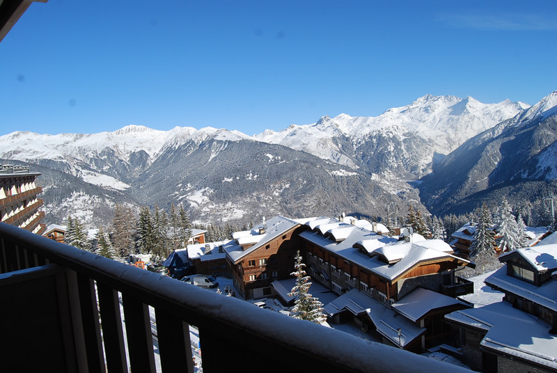 French property for sale in Courchevel, Savoie - €257,000 - photo 2