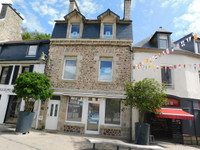 French property, houses and homes for sale in Binic-Étables-sur-Mer Côtes-d'Armor Brittany