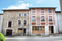 French property, houses and homes for sale inArlancPuy-de-Dôme Auvergne