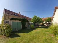 French property, houses and homes for sale in Grury Saône-et-Loire Burgundy