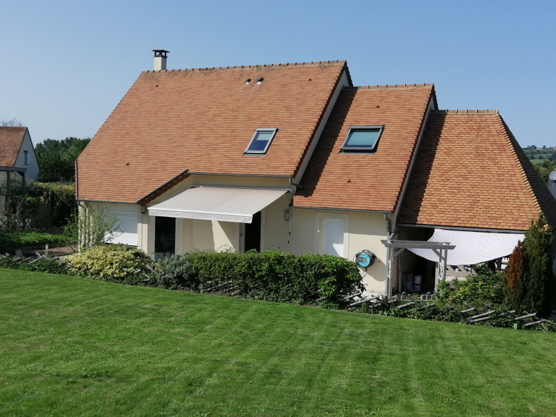 French property for sale in Dozulé, Calvados - €381,000 - photo 5