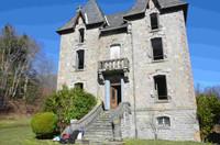 French property, houses and homes for sale inSaint-Bonnet-de-CondatCantal Auvergne