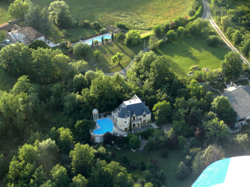 French property for sale in Cambayrac, Lot - €850,000 - photo 2