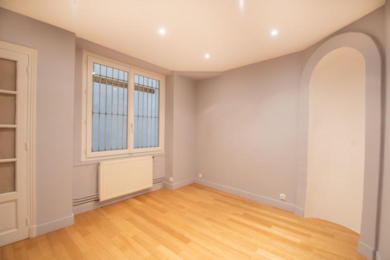 Appartement à vendre à Paris 9e Arrondissement, Paris - 629 000 € - photo 5