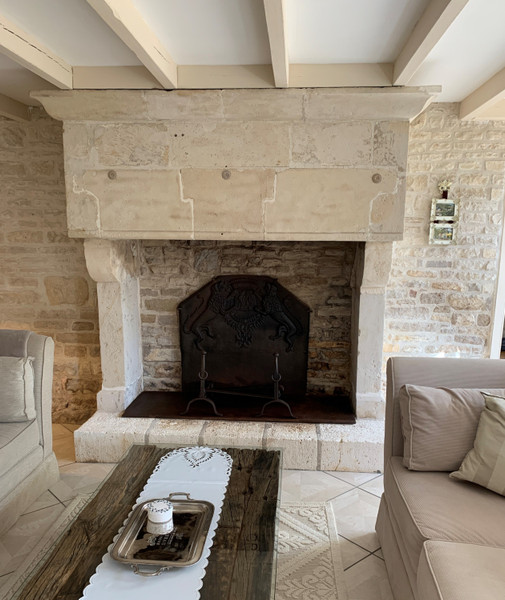 French property for sale in Villefagnan, Charente - €328,600 - photo 5