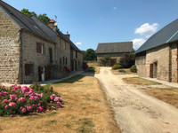 French property, houses and homes for sale inSaint-Bômer-les-ForgesOrne Normandy