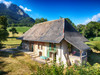 French real estate, houses and homes for sale in Lescheraines, , Massif des Bauges