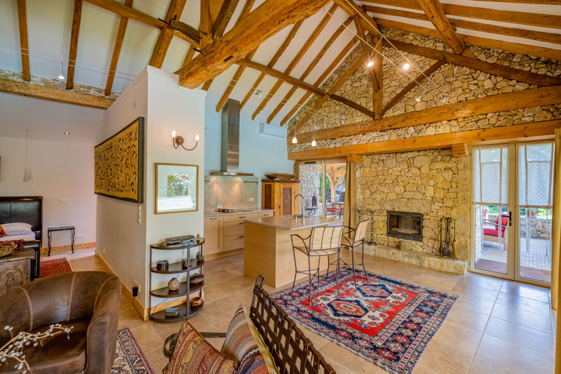 French property for sale in Sarlat-la-Canéda, Dordogne - €1,750,000 - photo 10