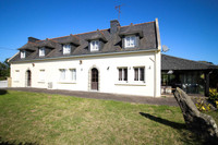 French property, houses and homes for sale in Pont-Aven Finistère Brittany