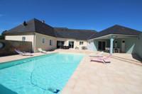 French property, houses and homes for sale inSaint-FortMayenne Pays_de_la_Loire