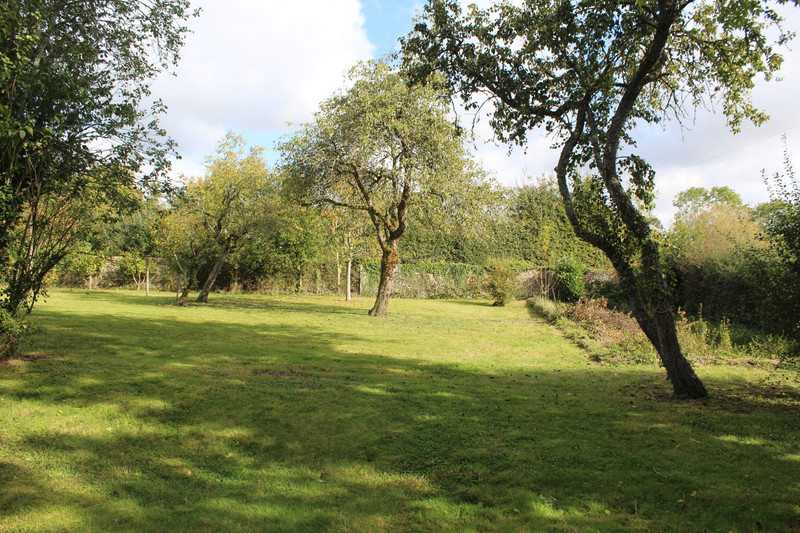 French property for sale in Crulai, Orne - €450,000 - photo 10