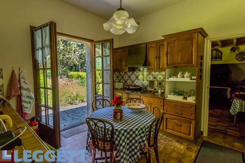 French property for sale in Cuxac-Cabardès, Aude - €249,000 - photo 6