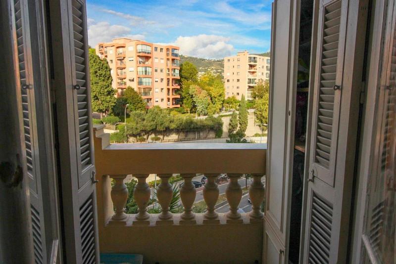 Appartement à vendre à Nice, Alpes-Maritimes - 286 000 € - photo 9