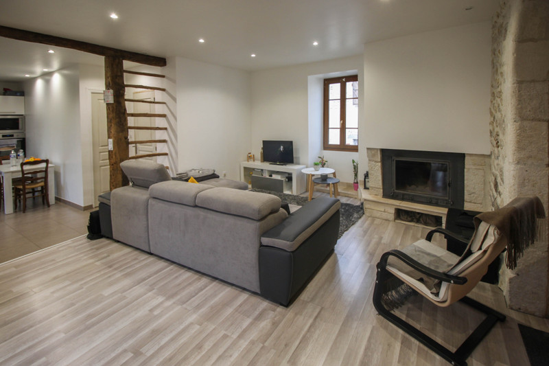 French property for sale in Lascabanes, Lot - €315,957 - photo 4