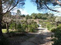 maison à vendre à Aigues-Vives, Hérault, Languedoc_Roussillon, avec Leggett Immobilier