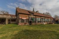 commerce à vendre à Talmontiers, Oise, Picardie, avec Leggett Immobilier