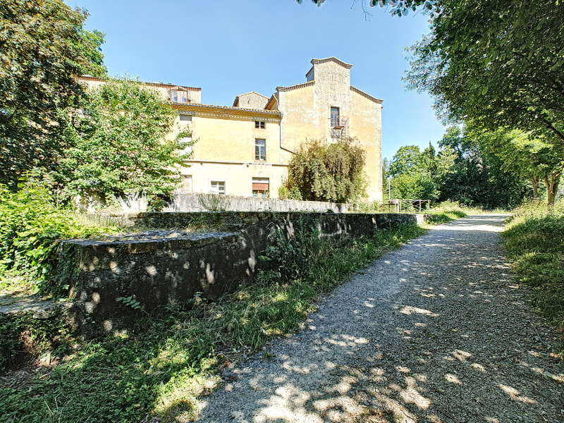 French property for sale in Labastide-d'Anjou, Aude - €699,000 - photo 2