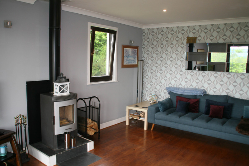 French property for sale in La Coquille, Dordogne - €371,000 - photo 4
