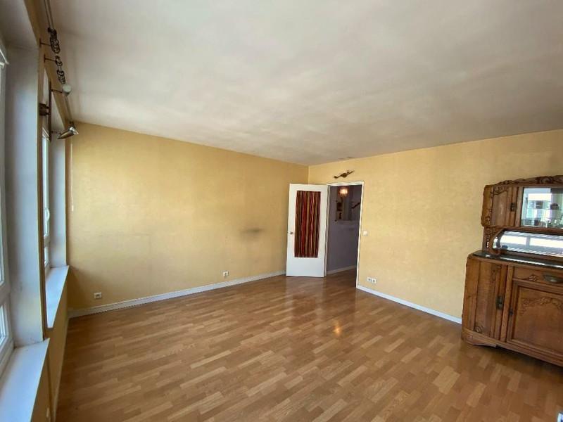 Appartement à vendre à Montrouge, Hauts-de-Seine - 479 000 € - photo 6