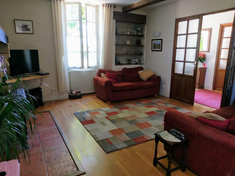 French property for sale in Saint-Eutrope-de-Born, Lot-et-Garonne - €399,000 - photo 2