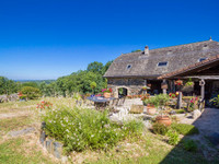 French property, houses and homes for sale inVenarsalCorrèze Limousin