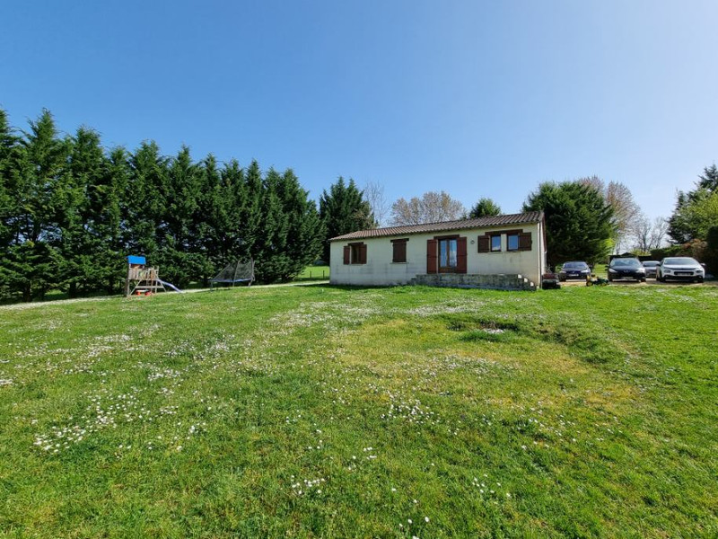 Maison à vendre à Coux et Bigaroque-Mouzens, Dordogne - 195 000 € - photo 2
